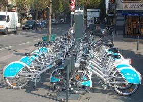 Biciclerários